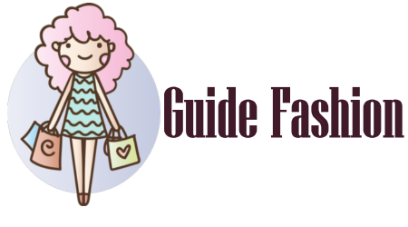 Guide Fashion