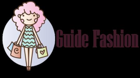 Guide Fashion