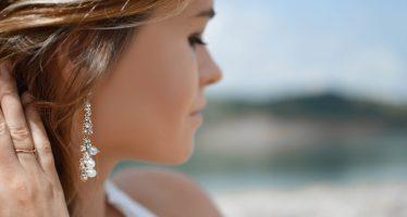 Vos boucles d'oreilles idéales